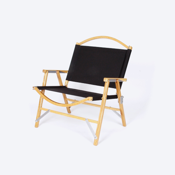 KERMIT CHAIR カーミットチェア Kermit Chair