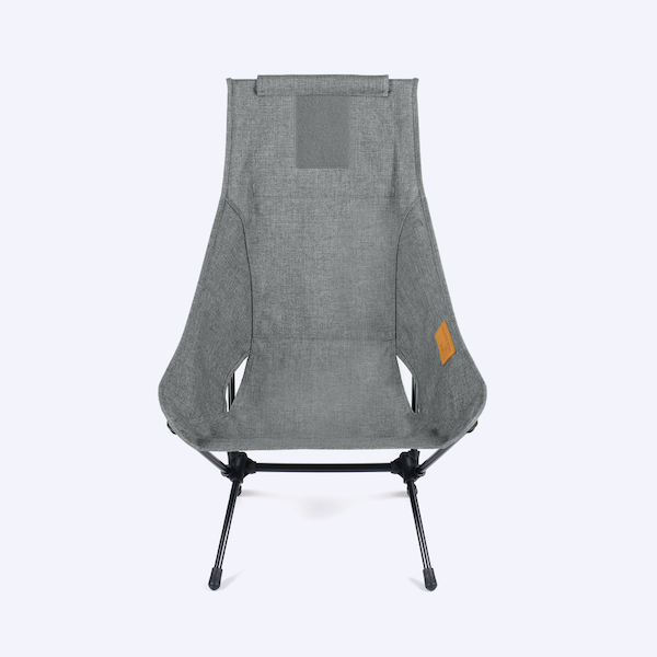 HELINOX HOME ヘリノックスホーム CHAIR TWO HOME