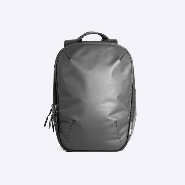 Aer エアー Day Pack 2 Black